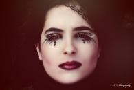 Fantasía Viuda Negra